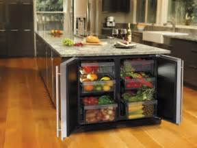 Kitchen Appliance Trends 2017 by These Kitchen Trends Will Help You Sell More Homes In 2017