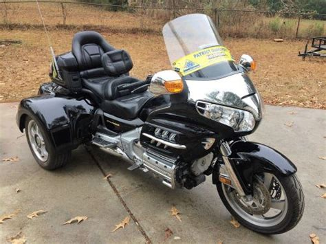 honda gold wing for sale find or sell motorcycles motorbikes scooters in usa