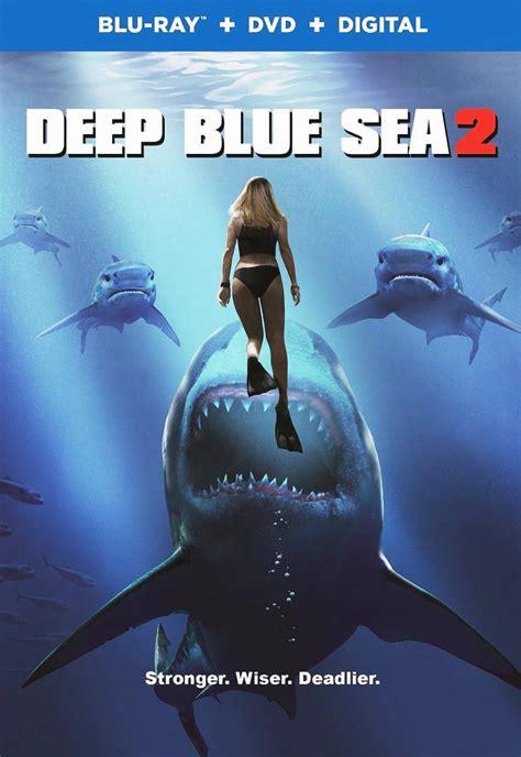 blue sea 2 tv 2018 filmaffinity