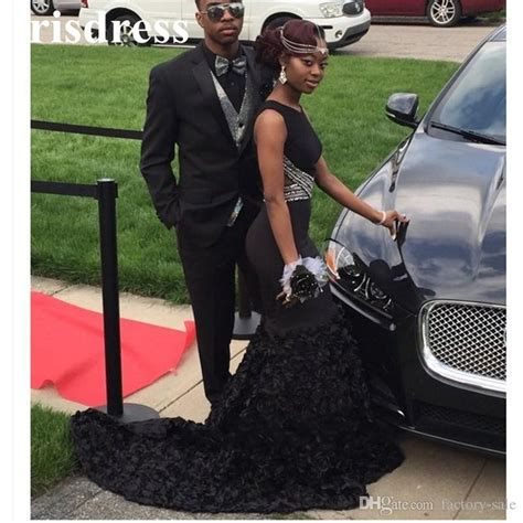 the best prom couples african american african american prom couples prom dresses dressesss