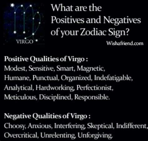264 best images about zodiac on pinterest zodiac society