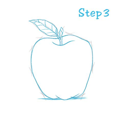 sketch by mac how to draw apple www imgkid the image kid has it