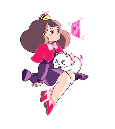 bee and puppy cat bee bee and puppycat wiki fandom powered by wikia
