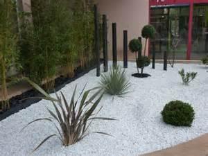 massif contemporain entr 233 e d hotel jardin ange