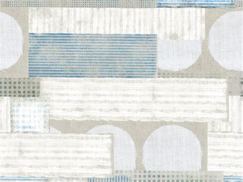 Badezimmer Tapeten 954 motiv geometrische tapete f 252 rs badezimmer gestalten by