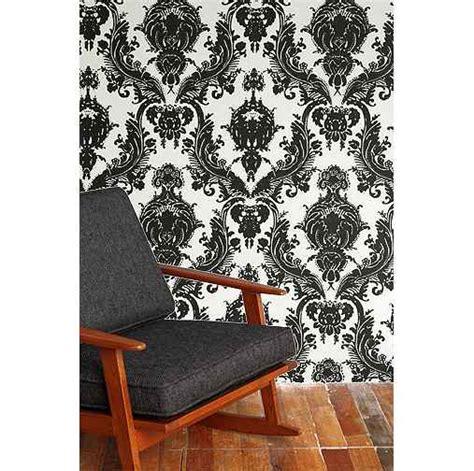 stick on wallpaper carpe diem magnificent monday stick on wallpaper
