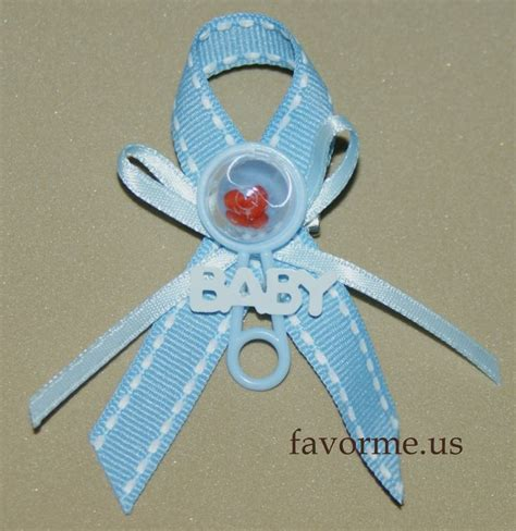Souvenirs Baby Shower Boy by Best 25 Baby Shower Souvenirs Ideas On Diy