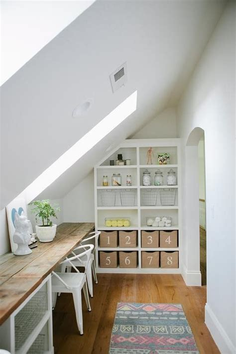 slanted ceiling best 25 sloped ceiling ideas on pinterest