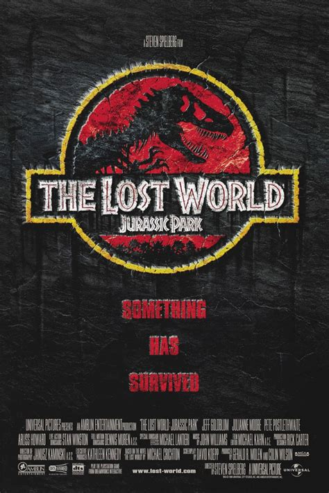 the lost world jurassic park review the lost world jurassic park the viewer s