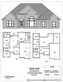 sdscad house plans sds home blueprint wallpaper free pictures and