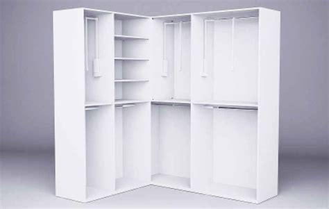 schrank ecke kleiderschrank ecke bestseller shop f 252 r m 246 bel und