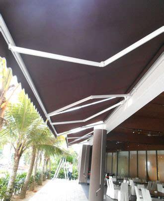 ka awnings dealers awning