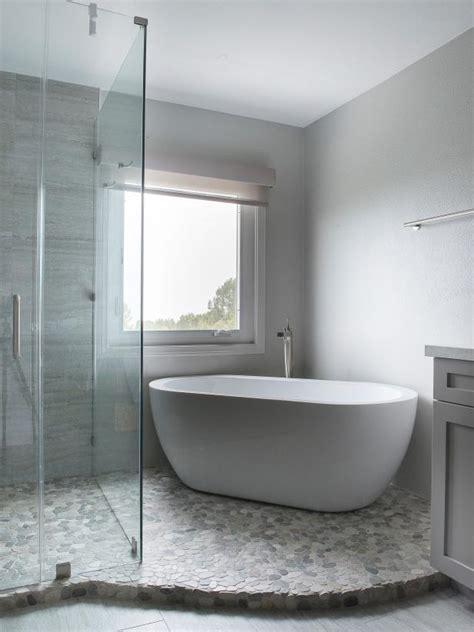 bathroom design san francisco 2018 designing a bath hgtv