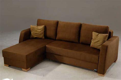 corner bed settee sofa bed corner sofa corner sofa bed 260