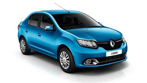 renault vehicles for individuals