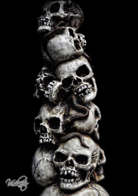 imagenes chidas de la santa muerte im 225 genes de la santa muerte chidas 4 im 225 genes de la