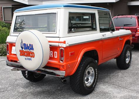 stroppe bronco 1000 images about classic bronco on pinterest cars