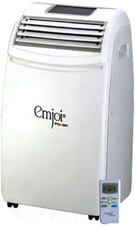 Ac Portable Di Electronic City emjoi power portable air conditioner 12000 btu uepac 6012 review and buy in riyadh jeddah