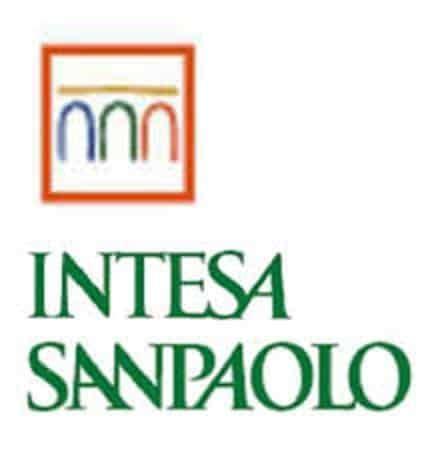sanpaolo intesa servizio clienti intesa san paolo 895 9895 999