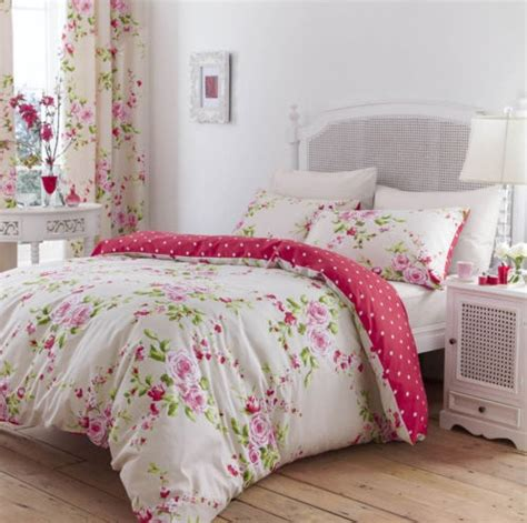 floral vintage bedroom ideas floral vintage bedroom ideas with pink floral bedding and curtain sets decolover net