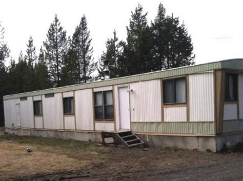 2005 golden west double wide 3 bedroom 2 bath mobile home rialto ca move this 1980 single wide j m homes llc