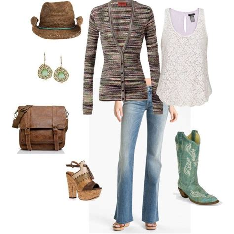 country style clothing country chic clothing country style quot countrygirl at