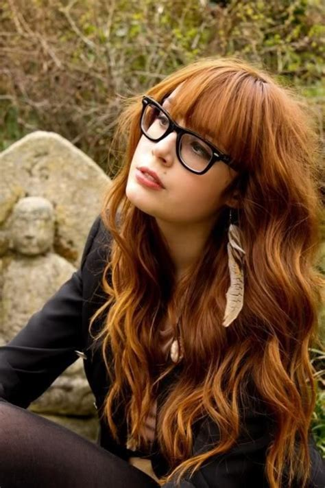 show me long curlylayers hai 18 freshest long layered hairstyles with bangs face