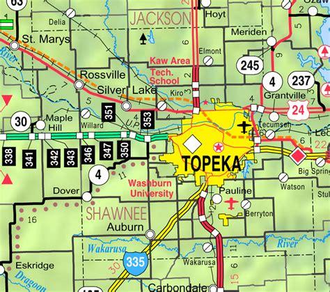 Records Topeka Ks Topeka Kansas