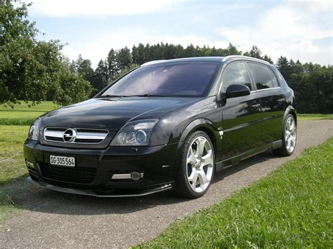 opel signum opel signum pictures posters news and videos on your