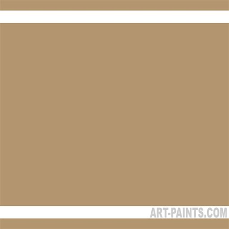 paint colors in beige sand beige car and truck enamel spray paints 2910 sand