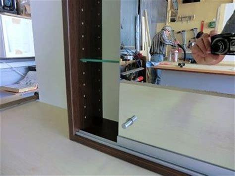 spiegelschrank zum schieben myspiegel de badspiegel schr 228 nke