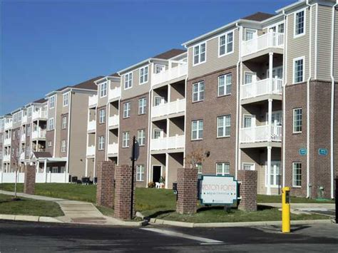 2 bedroom apartments downtown indianapolis 2 bedroom apartments indianapolis home design