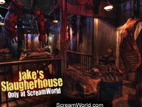 houston haunted houses screamworld haunted houses of houston 22 photos 39 reviews haunted houses 2225