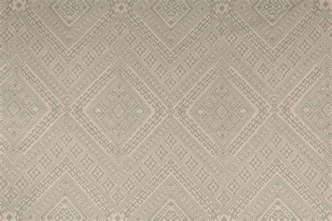 upholstery santa maria santa maria in mineral woven cotton upholstery fabric by