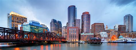 service boston boston limo service car service to logan airport rental corporate black