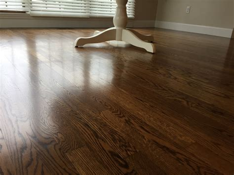 carlie wood floors classic oak floor missouri floor company