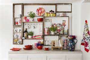 Kitchen Display Ideas by Kitchen Display Kitchen Designs Shabby Chic