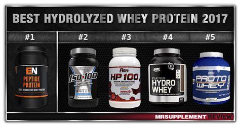 best whey protein sự kh 225 c nhau giữa whey protein hydrolyzed v 224 whey protein