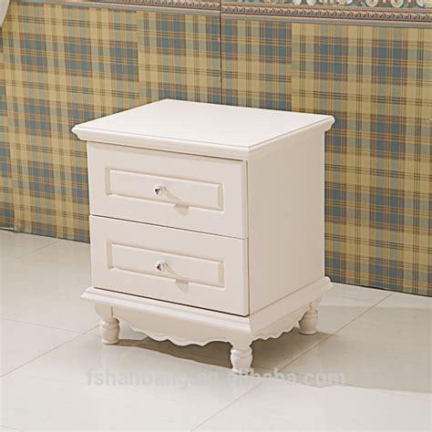 cheap quality bedroom furniture modern high quality cheap bedroom wardrobe buy cheap