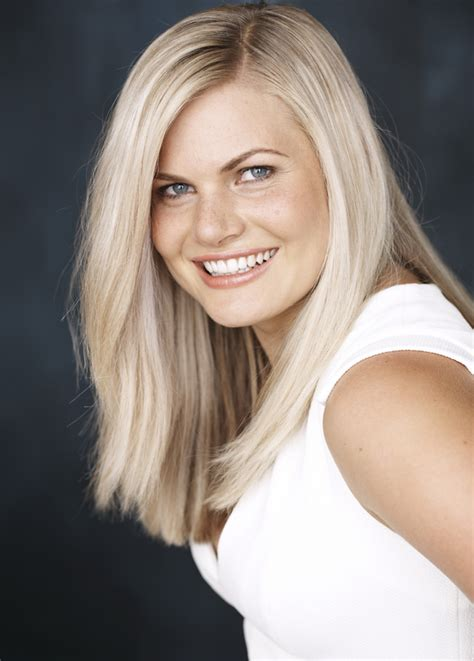 Ricky Home And Away | bonnie sveen ricky home and away