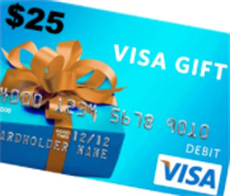 Instant Visa Gift Card - hershey s 75 visa gift card instant win game 960 winners