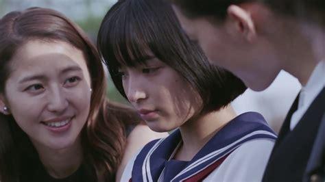 notre petite soeur un film de hirokazu koreeda cin 233 ma