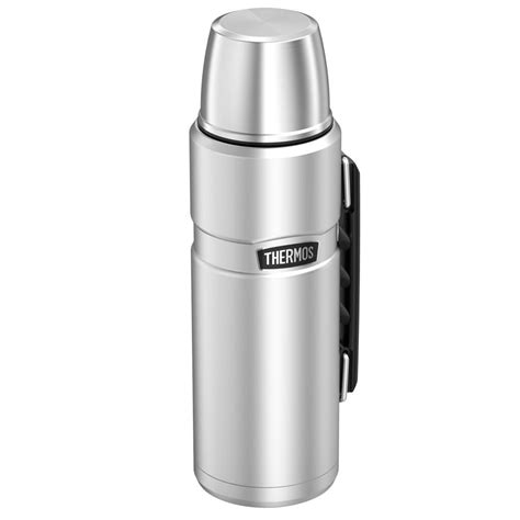 Botol Thermos Insulasi Stainless Steel Thermos Stainless King 40 Oz Vacuum Insulated Stainless Steel Beverage Bottle Sk2010sttri4