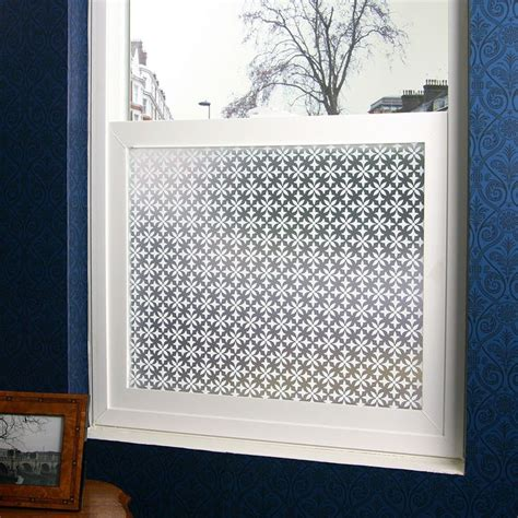 Privacy For Windows Solutions Designs 25 Best Ideas About Privacy Window On Bathroom Window Privacy Blindness