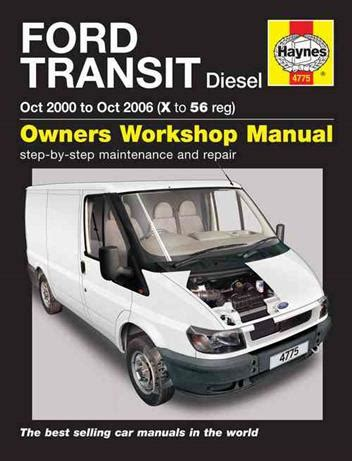 ask a diesel mechanic free advice autos post