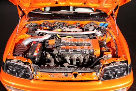Auto Tuning Berlin by Honda Crx By Quot Carhifi Berlin Quot Auto Tuning News