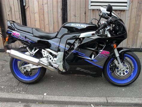 Suzuki Classes Suzuki Gsx R1100 Wr Vduo Motorcycles