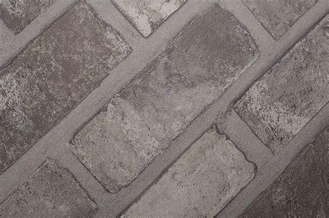 Bettdecke Ziegelsteine by Vorschlag Graue Wand Und M 246 Bel Raum Und M 246 Beldesign