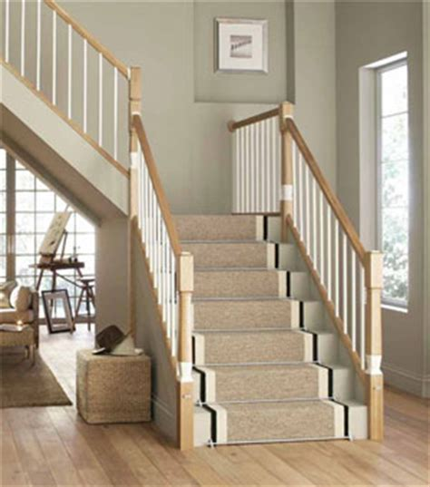 staircase banister parts axxys squared mk2 the latest generation of staircase banister parts
