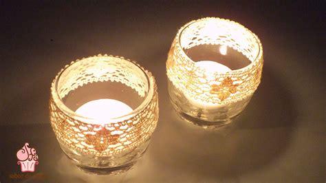 centros de mesa sencillos para boda centro de mesa velas para boda sabor de fiesta youtube